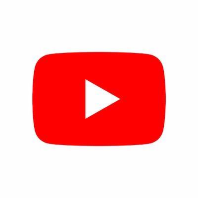臺北市政府youtube