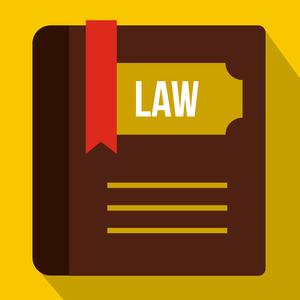 地方稅法規