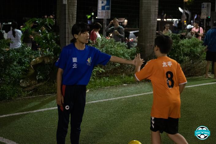 活動花絮 (11)[開啟新連結]