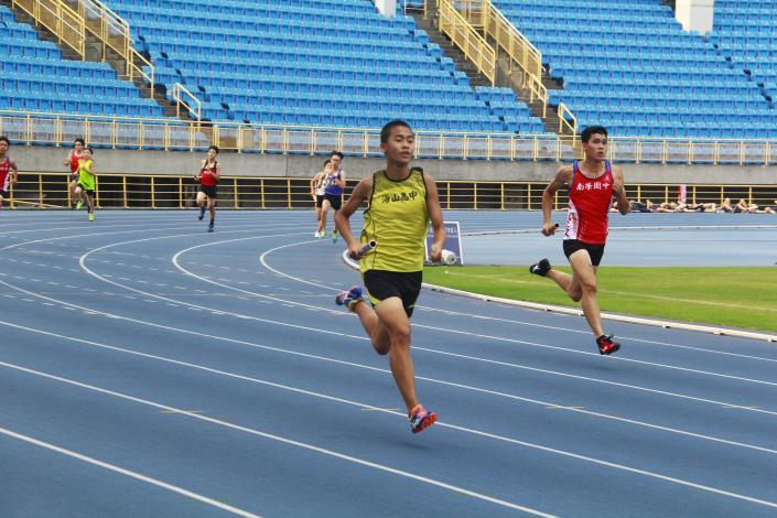 108年臺北市週末田徑自我挑戰賽4.JPG
