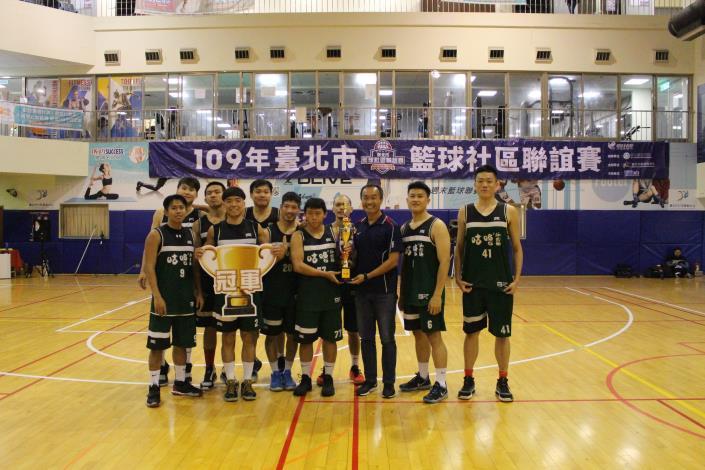 1091108-04-男子組冠軍咕嚕咕嚕牛肉麵