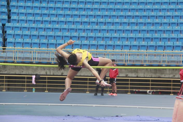 田賽-高中女子跳高.JPG