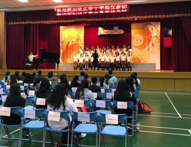 新加坡正華中學蒞校參訪_191120_0079
