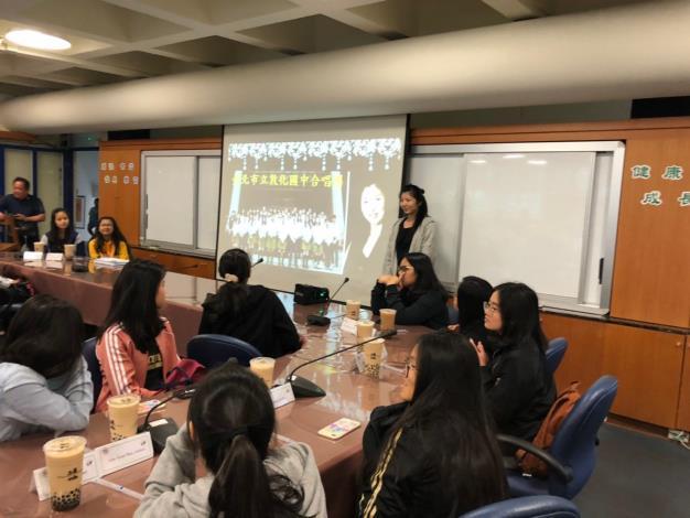 新加坡正華中學蒞校參訪_191120_0058