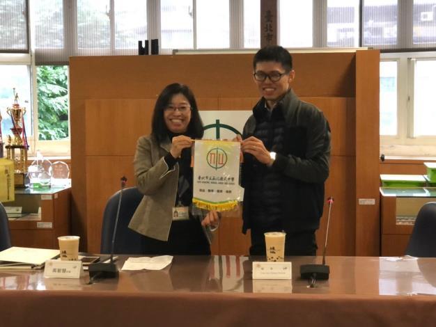 新加坡正華中學蒞校參訪_191120_0016