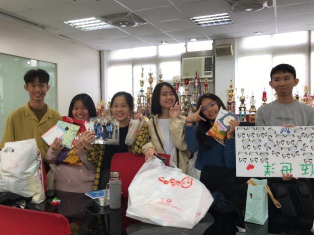 20191212. 馬來西亞日新中學結業式_191212_0026