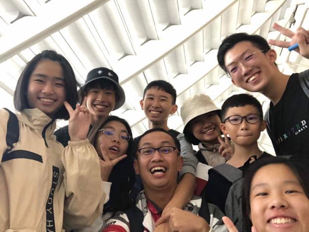 20191210。馬來西亞日新中學來訪_191210_0001
