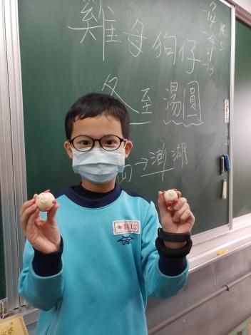 1100114雞母狗仔活動-新聞稿用_210112