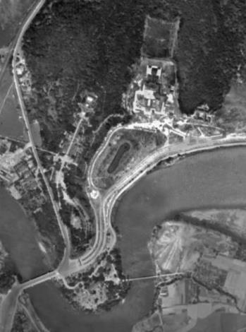 02民國34年航測影像.JPG