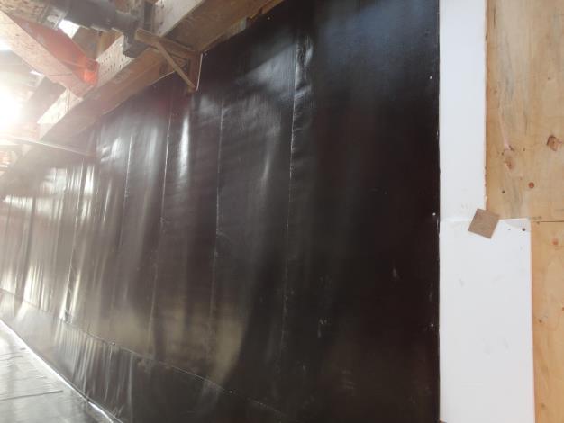 10703側牆免拆模組立防水膜鋪貼.JPG