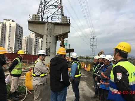 10702台電防感電教育訓練