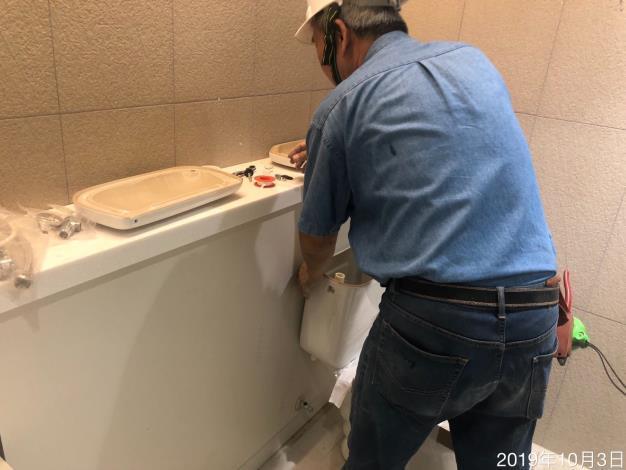 10810-衛浴設備