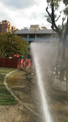 10801-每月灑水養護[開啟新連結]