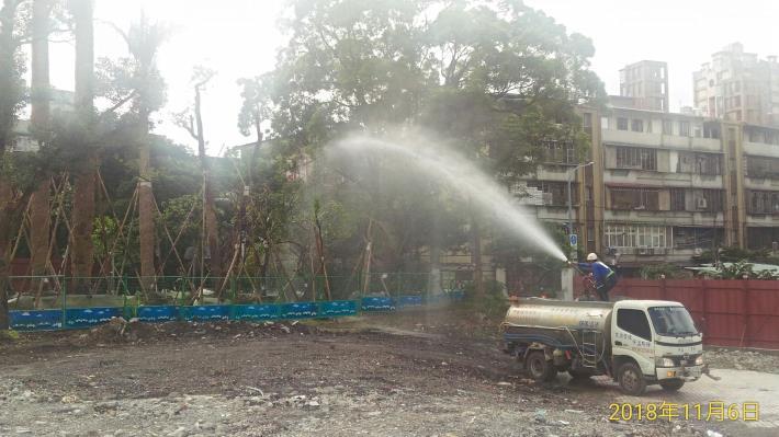 10711-植栽灑水養護[開啟新連結]