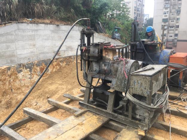 10711-CCP止水樁