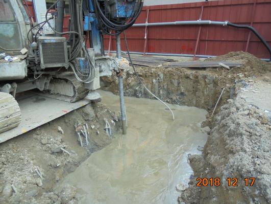 10712-CCP止水樁施作[開啟新連結]