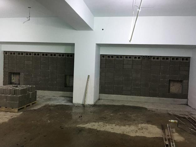 10812-地下室複牆