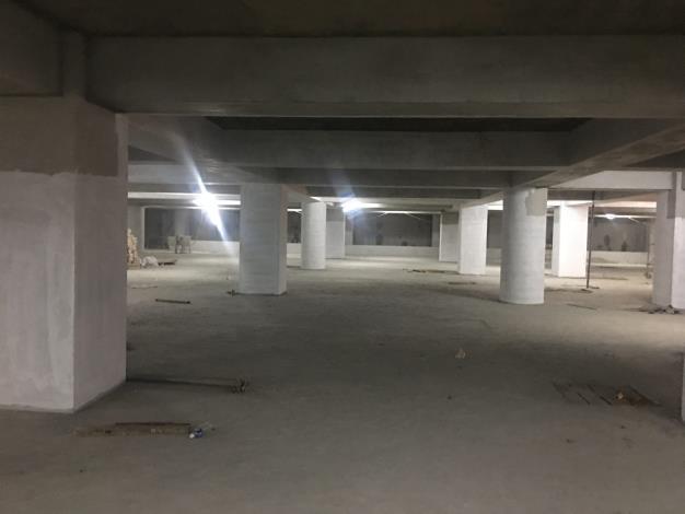 10808地下室泥作粉刷