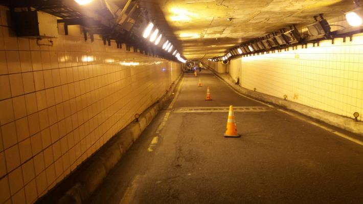 10804-基隆路車行地下道環境偵測儀器汰換[開啟新連結]
