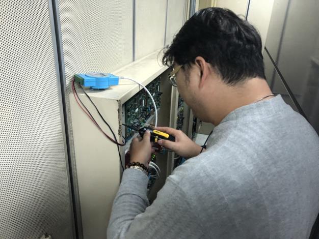 10802-施工內容檢測點位1
