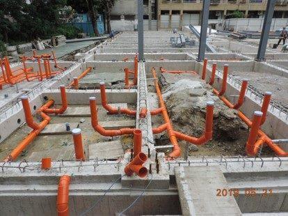 10805-水電工程管線配置