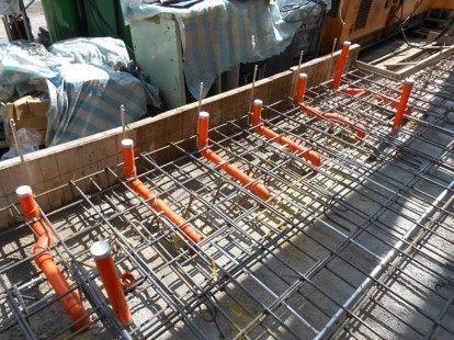 10806-水電工程管線配置