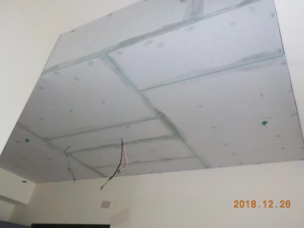 10801-矽酸蓋板封板作業.JPG[開啟新連結]