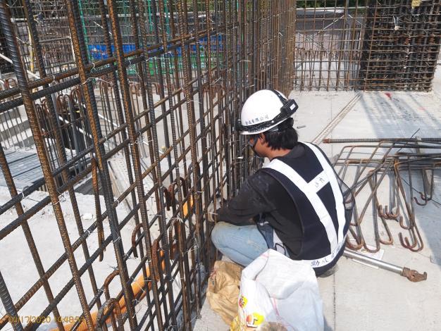2020-04-17_三樓水電配管