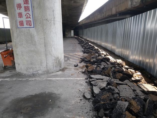 108年7月水源高架橋下(C工區) (1)