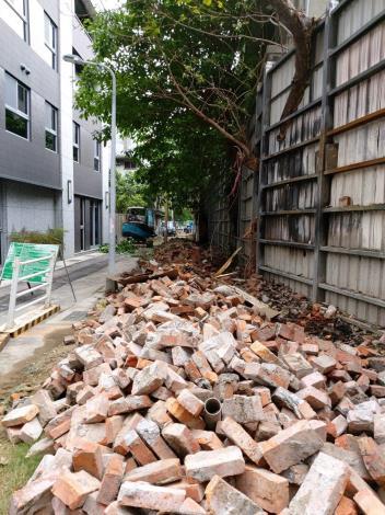 10903-4.違章建物拆除(3)