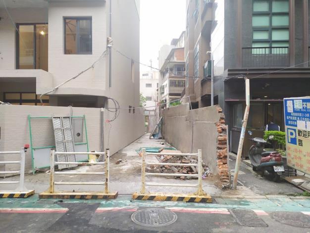 10903-2.違章建物拆除(1)
