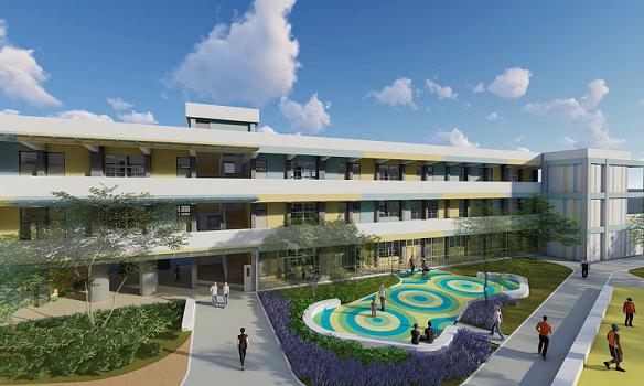 2020-05 潭美國小舊校舍整修為東區社福園區工程[另開新視窗]