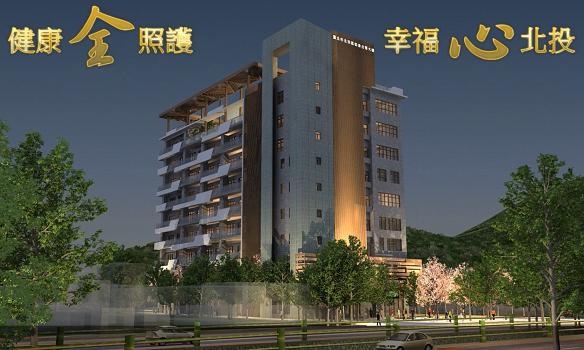 2019-11 稻香合署大樓新建工程影[另開新視窗]