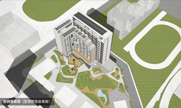 2019-07 經貿段公共住宅新建工程[另開新視窗]