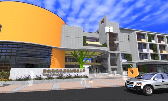 2014-11 新和國民小學校舍整體改建工程[另開新視窗]