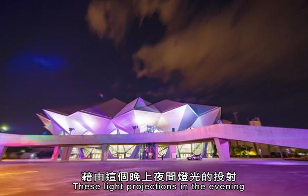 2020-11 愛樂.北流 臺北流行音樂中心[另開新視窗]