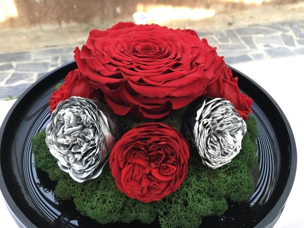 圖5.來自厄瓜多單朵花徑達12公分的永生玫瑰.JPG[開啟新連結]
