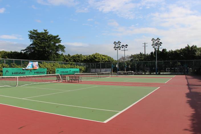 圖3、新生公園網球場.JPG