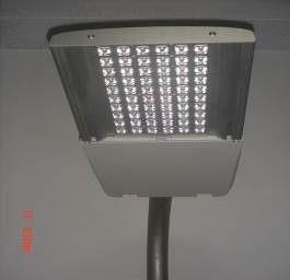 LED燈[開啟新連結]