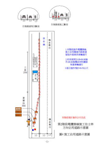 圖4.施工佔用道路示意圖_3