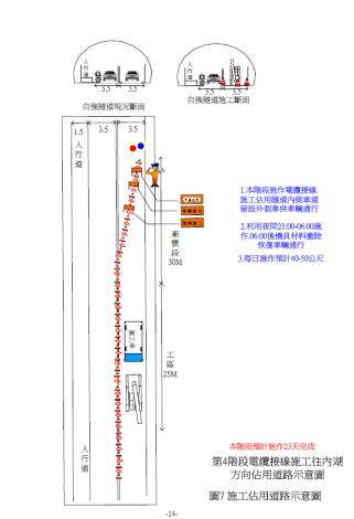 圖7.施工佔用道路示意圖_5