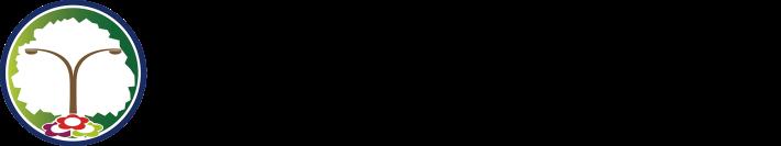 公園處logo 文字(New 黑字)s