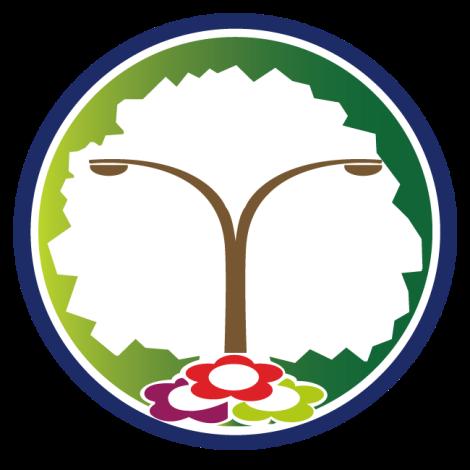 公園處官網logo.png[開啟新連結]