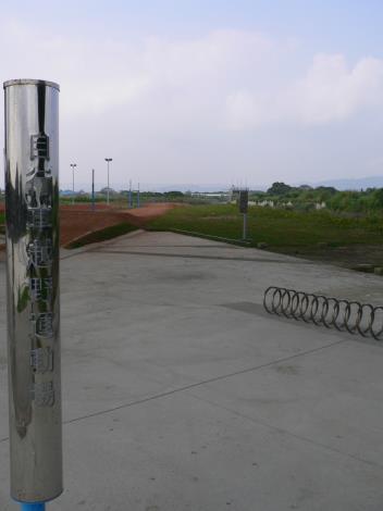 自行車越野場燈具