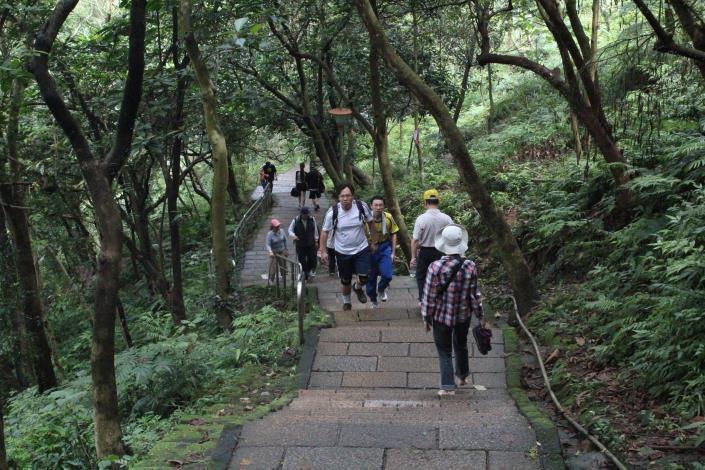 09虎山親山步道.JPG[開啟新連結]