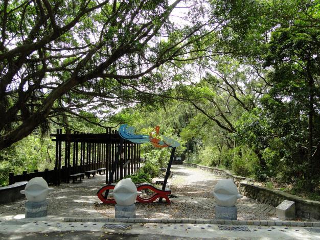 鯉魚山親山步道.JPG[開啟新連結]