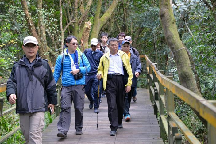 森林木棧步道1.JPG[開啟新連結]