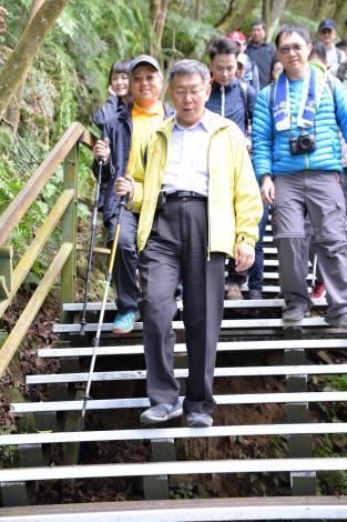 森林木棧步道2.JPG[開啟新連結]