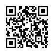 休閒遊憩主題網 httpgisweb.taipei.gov.twrelease[另開新視窗]