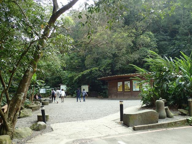 02富陽自然生態公園.JPG[另開新視窗]